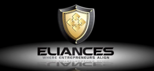 Eliances - Where enterprises align
