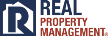 Real Property Management Logo - Colored