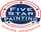 Five Star Painting Color